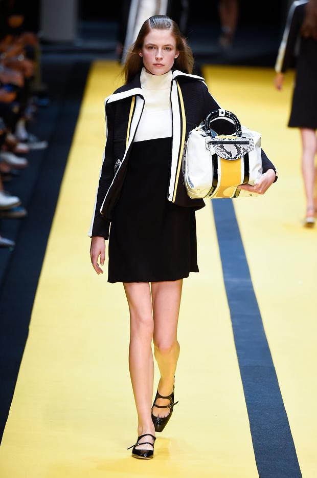 Carven SS 2015 PFW (13)