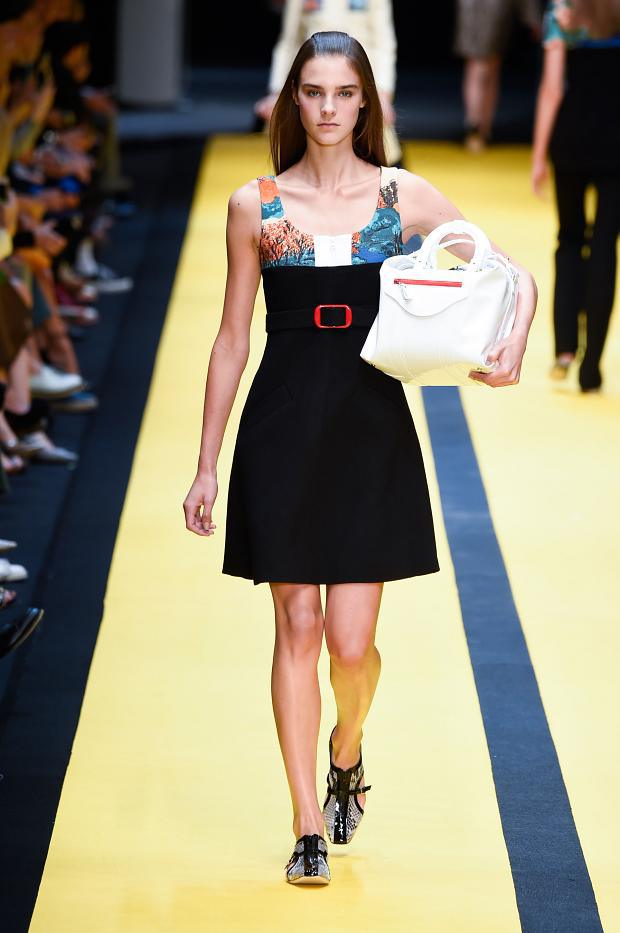 Carven SS 2015 PFW (20)