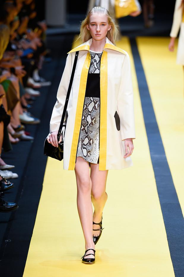 Carven SS 2015 PFW (3)