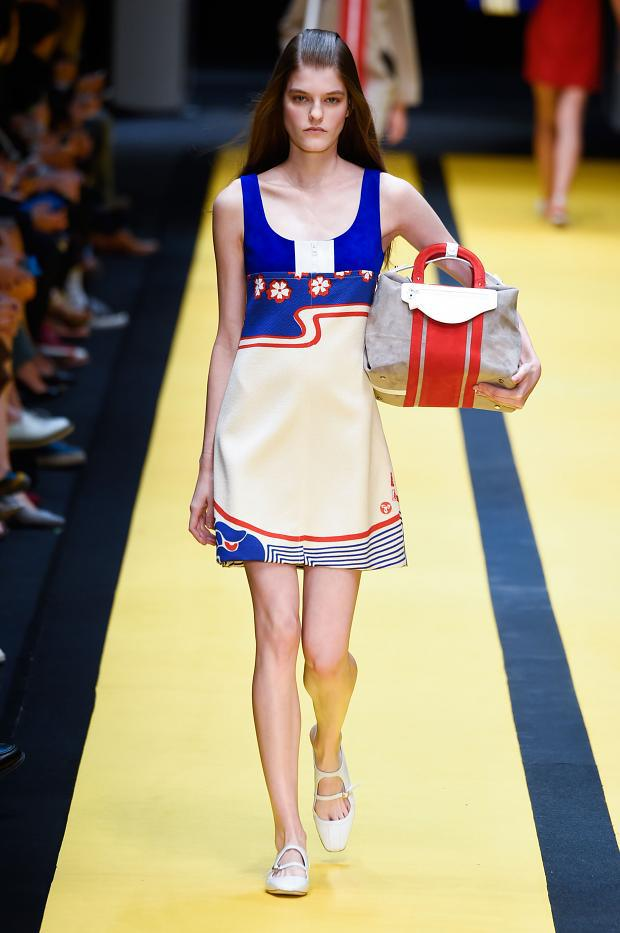 Carven SS 2015 PFW (31)