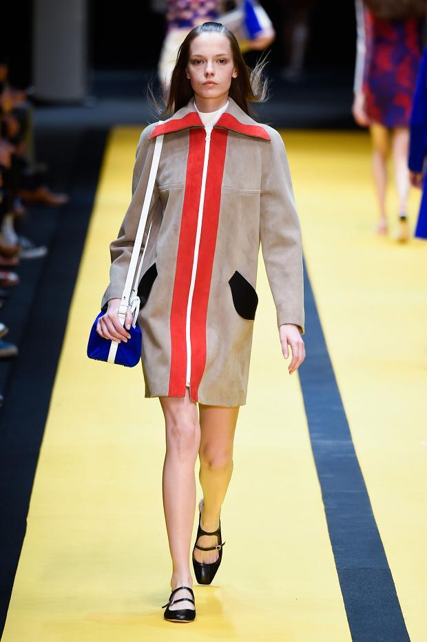 Carven SS 2015 PFW (32)