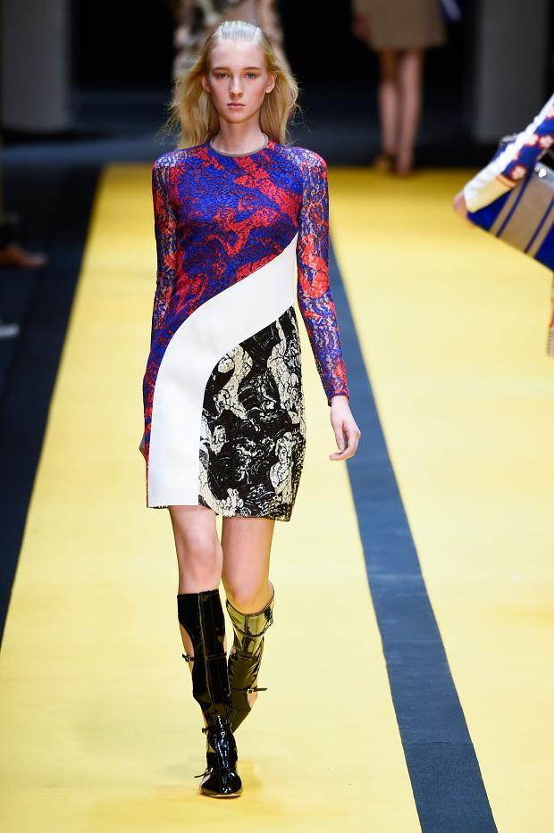 Carven SS 2015 PFW (35)
