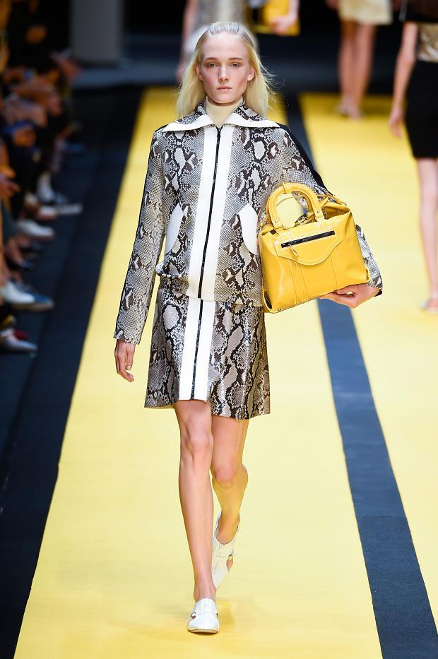 Carven SS 2015 PFW (4)