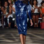 Christian Siriano Ready To Wear S/S 2015 NYFW