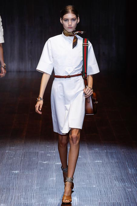Gucci SS 2015 LFW (3)