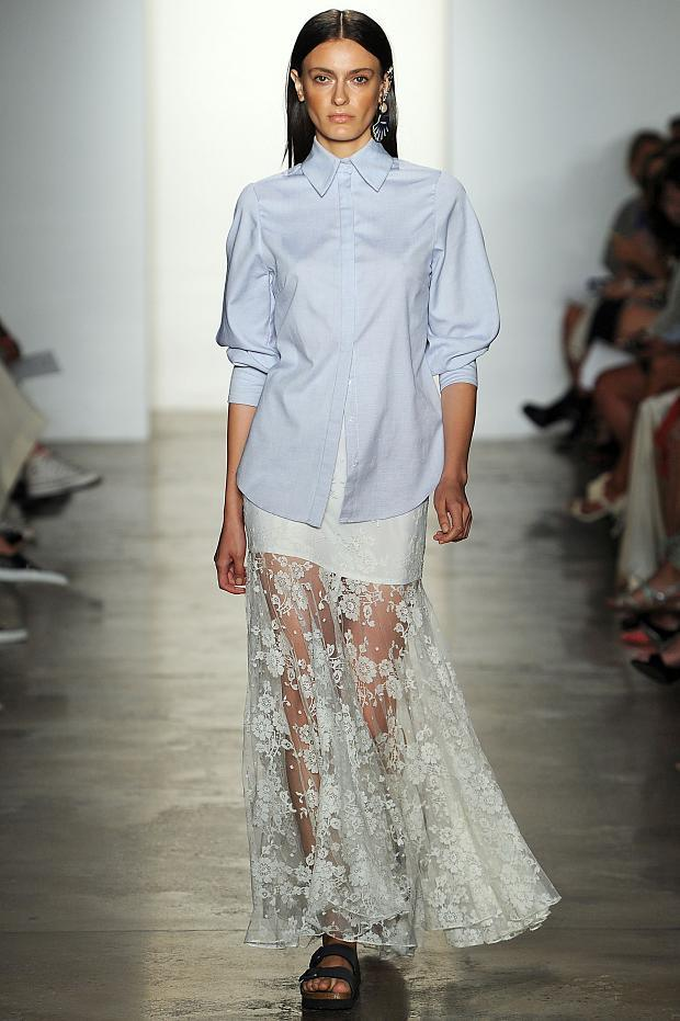 Houghton Ready To Wear SS 2015 NYFW (11)
