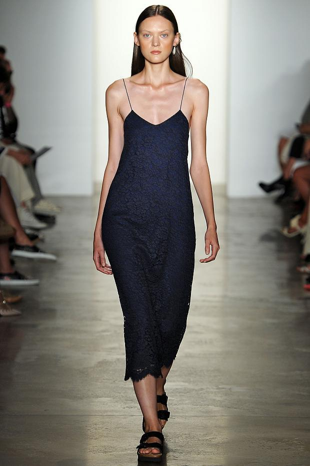 Houghton Ready To Wear SS 2015 NYFW (15)