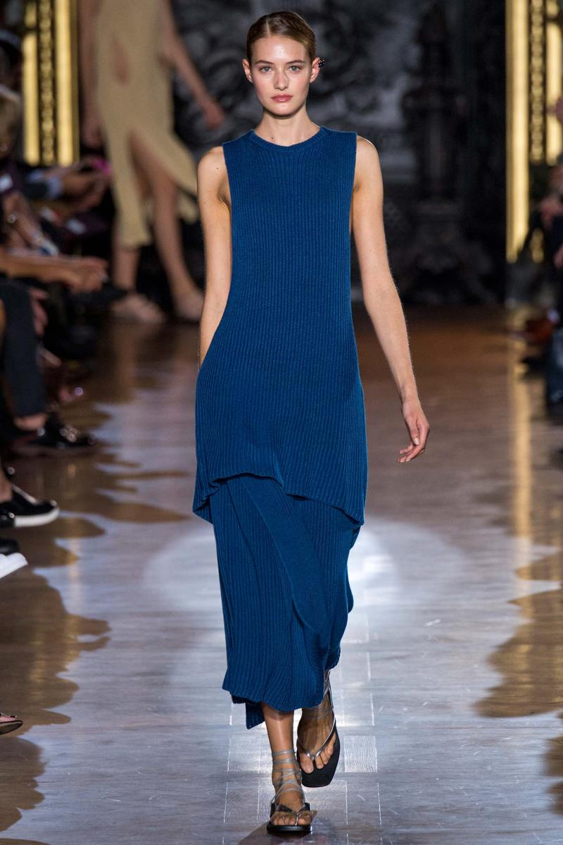 Stella McCartney SS 2015 PFW (11)