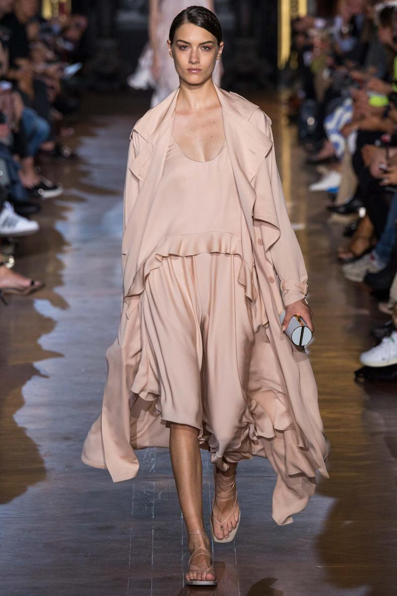 Stella McCartney SS 2015 PFW (21)