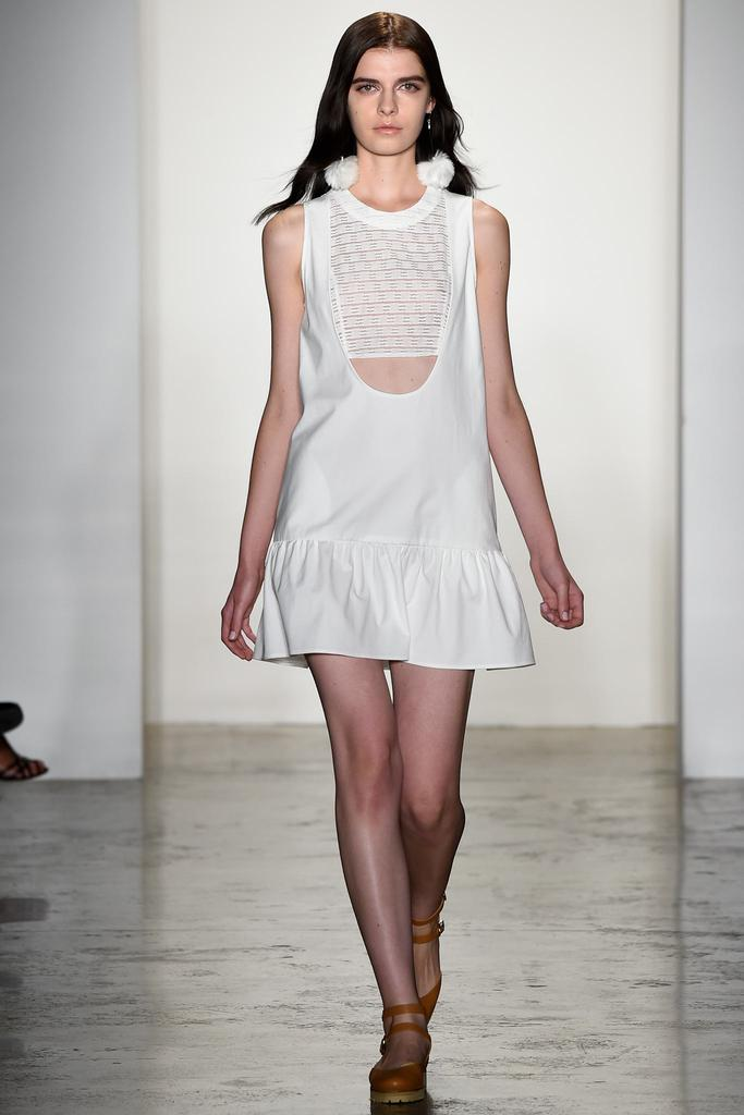 Timo Weiland Ready To Wear SS 2015 NYFW (11)