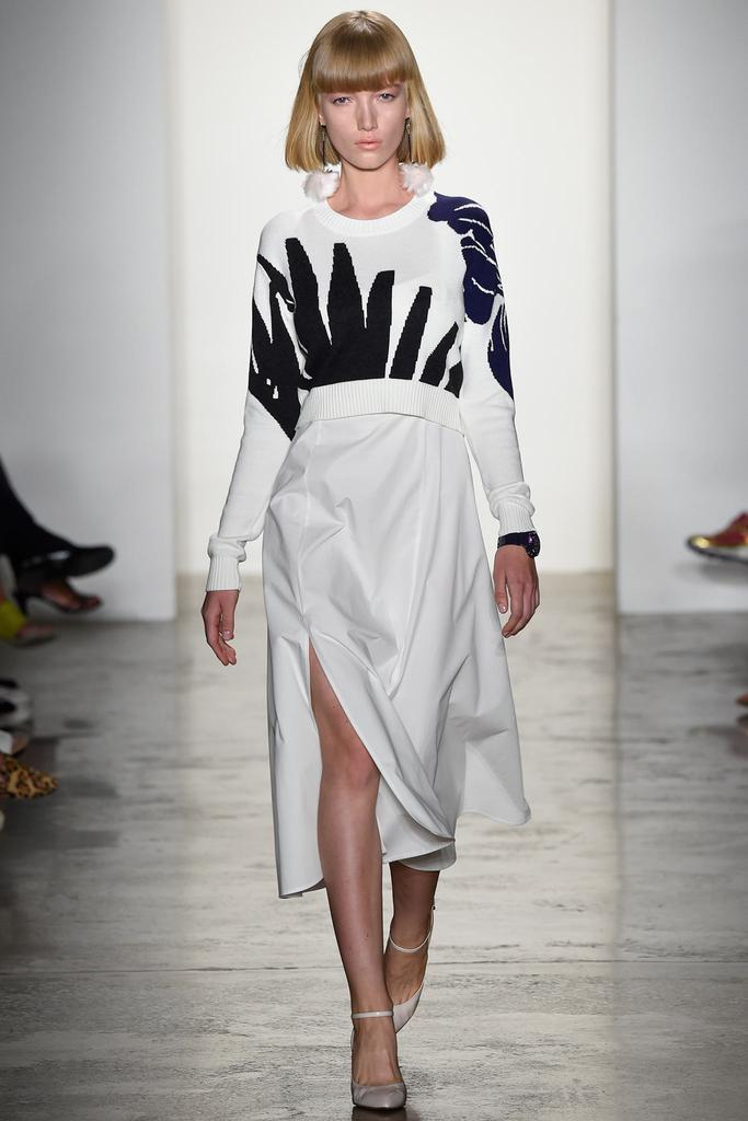 Timo Weiland Ready To Wear SS 2015 NYFW (24)