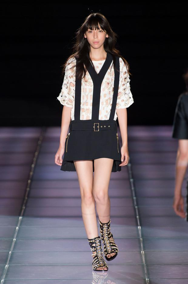 fausto-puglisi-spring-summer-2015-mfw2