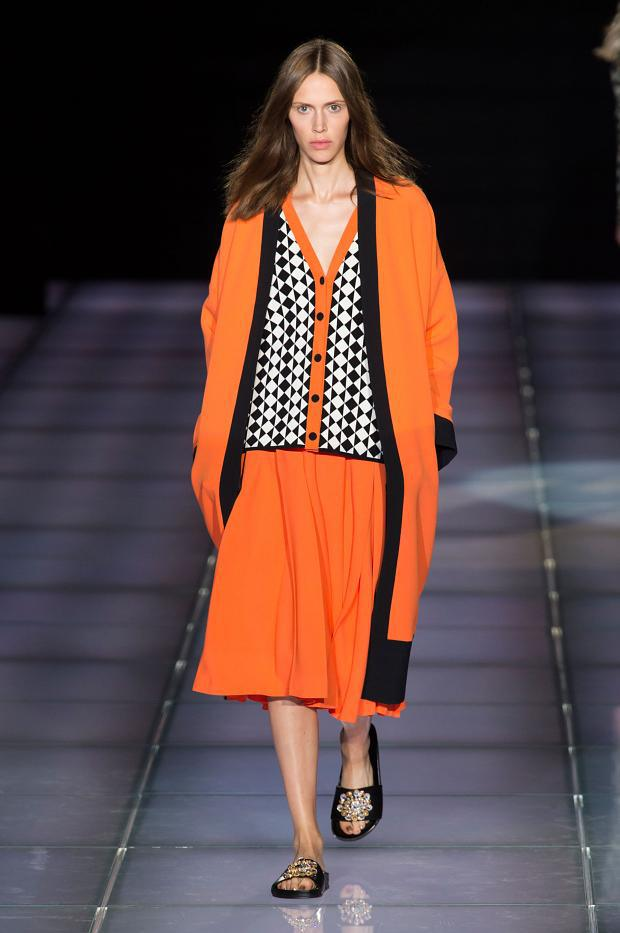 fausto-puglisi-spring-summer-2015-mfw24