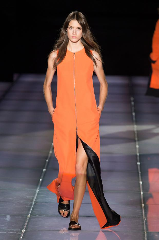 fausto-puglisi-spring-summer-2015-mfw25