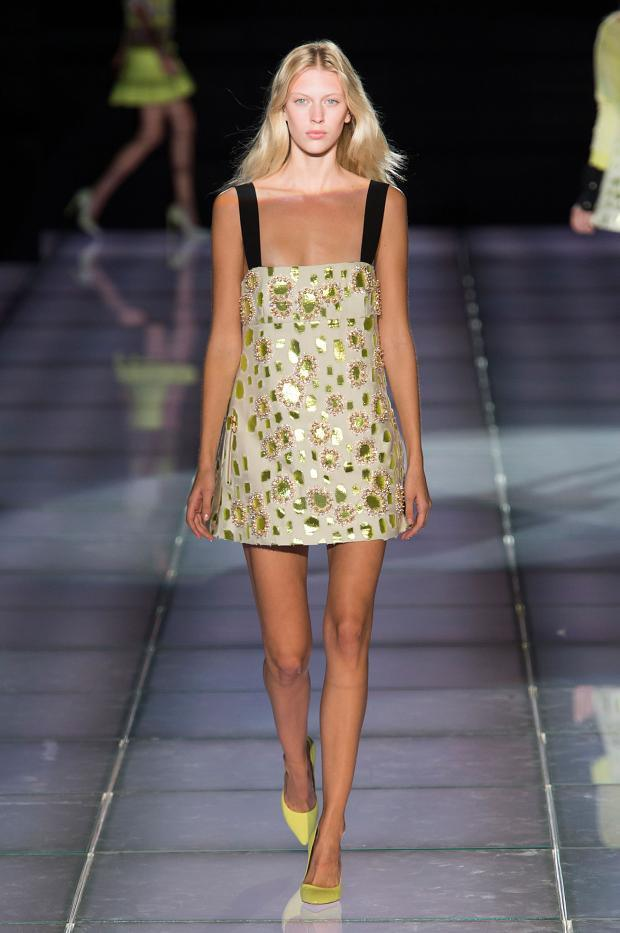 fausto-puglisi-spring-summer-2015-mfw37