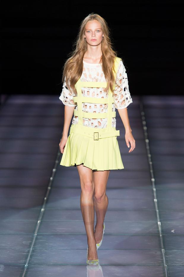 fausto-puglisi-spring-summer-2015-mfw38
