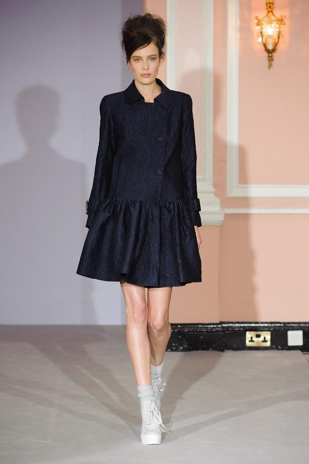 paul-costelloe-spring-summer-2015-lfw10