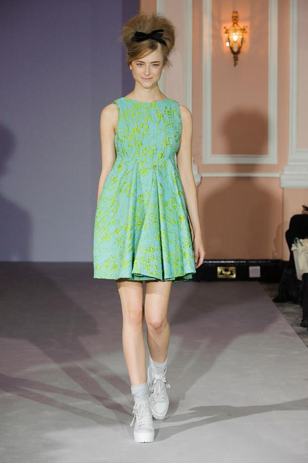 paul-costelloe-spring-summer-2015-lfw11