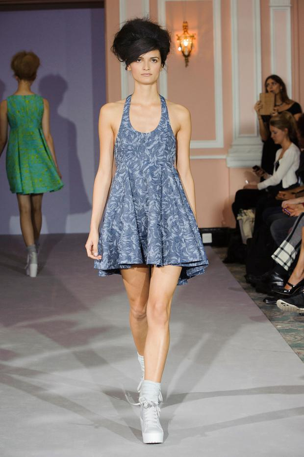 paul-costelloe-spring-summer-2015-lfw13