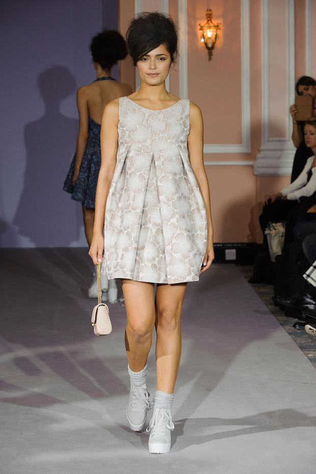 paul-costelloe-spring-summer-2015-lfw15