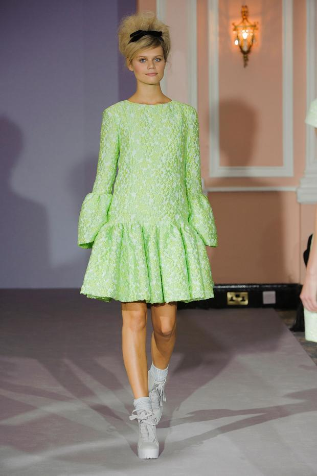 paul-costelloe-spring-summer-2015-lfw22