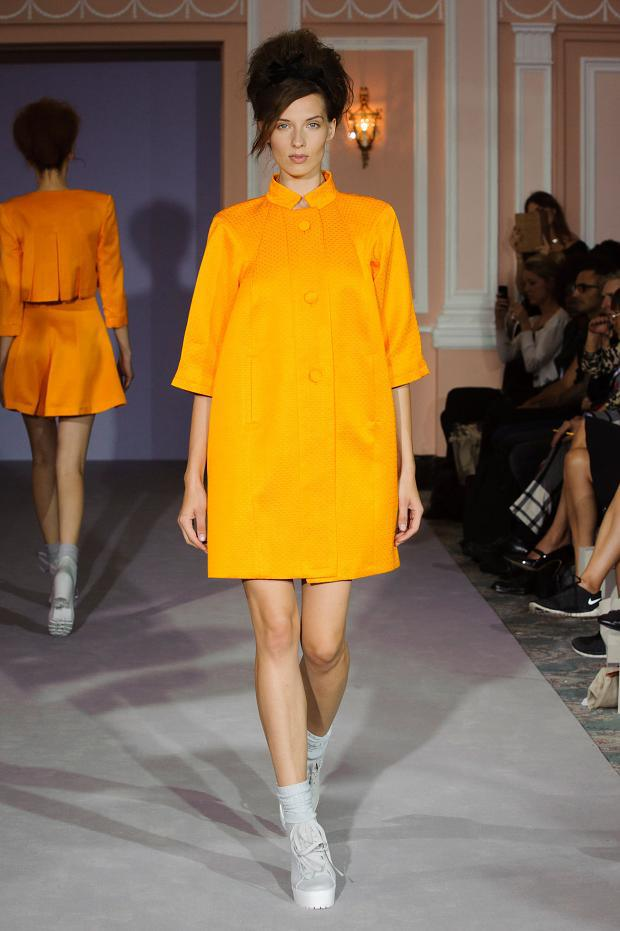 paul-costelloe-spring-summer-2015-lfw26