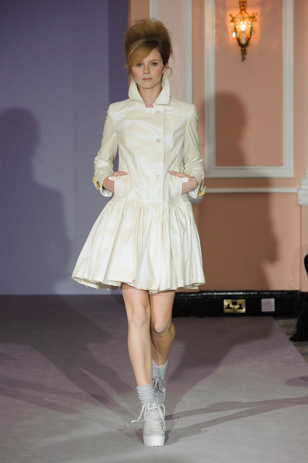 paul-costelloe-spring-summer-2015-lfw27