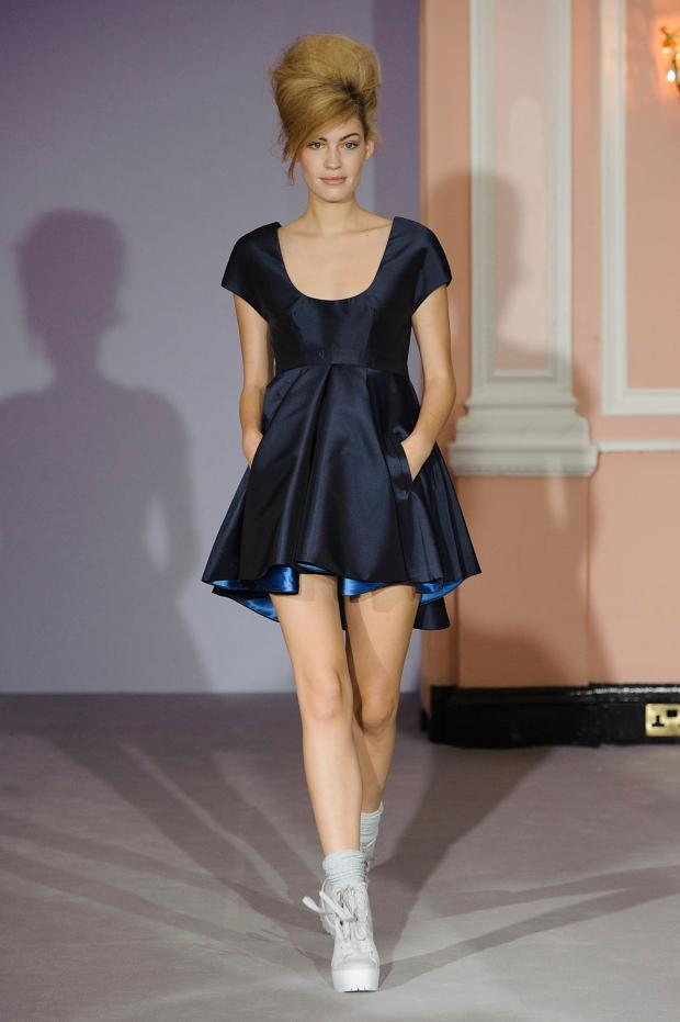 paul-costelloe-spring-summer-2015-lfw9