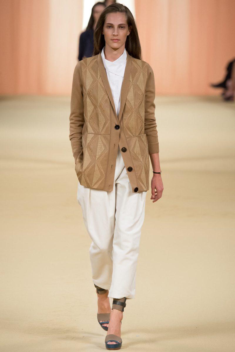 Hermès SS 2015 PFW (15)