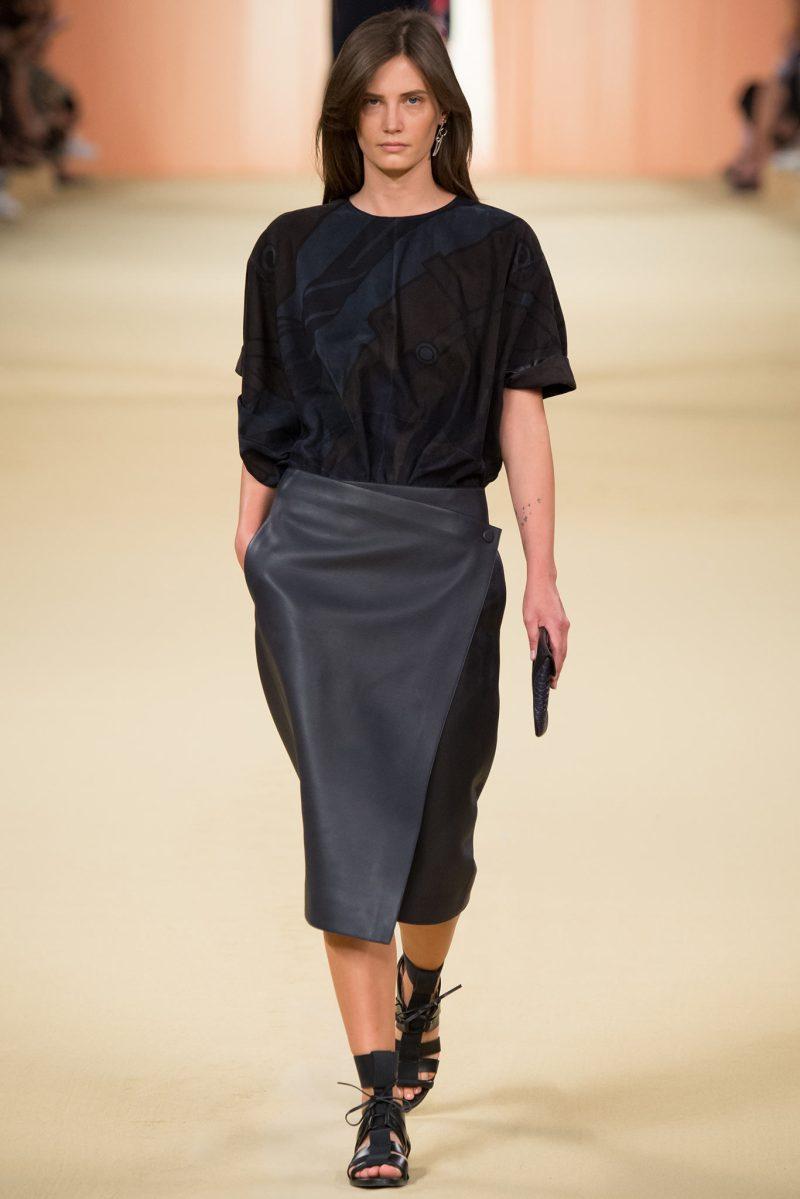 Hermès SS 2015 PFW (23)