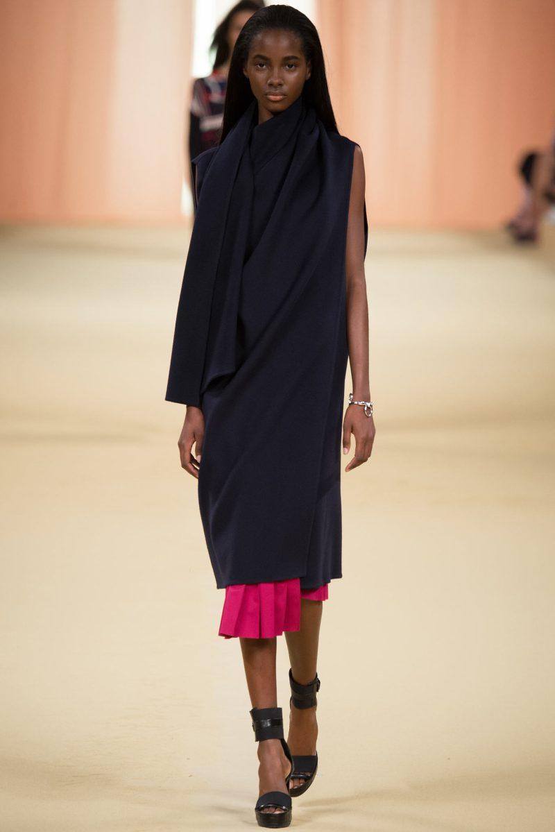 Hermès SS 2015 PFW (24)