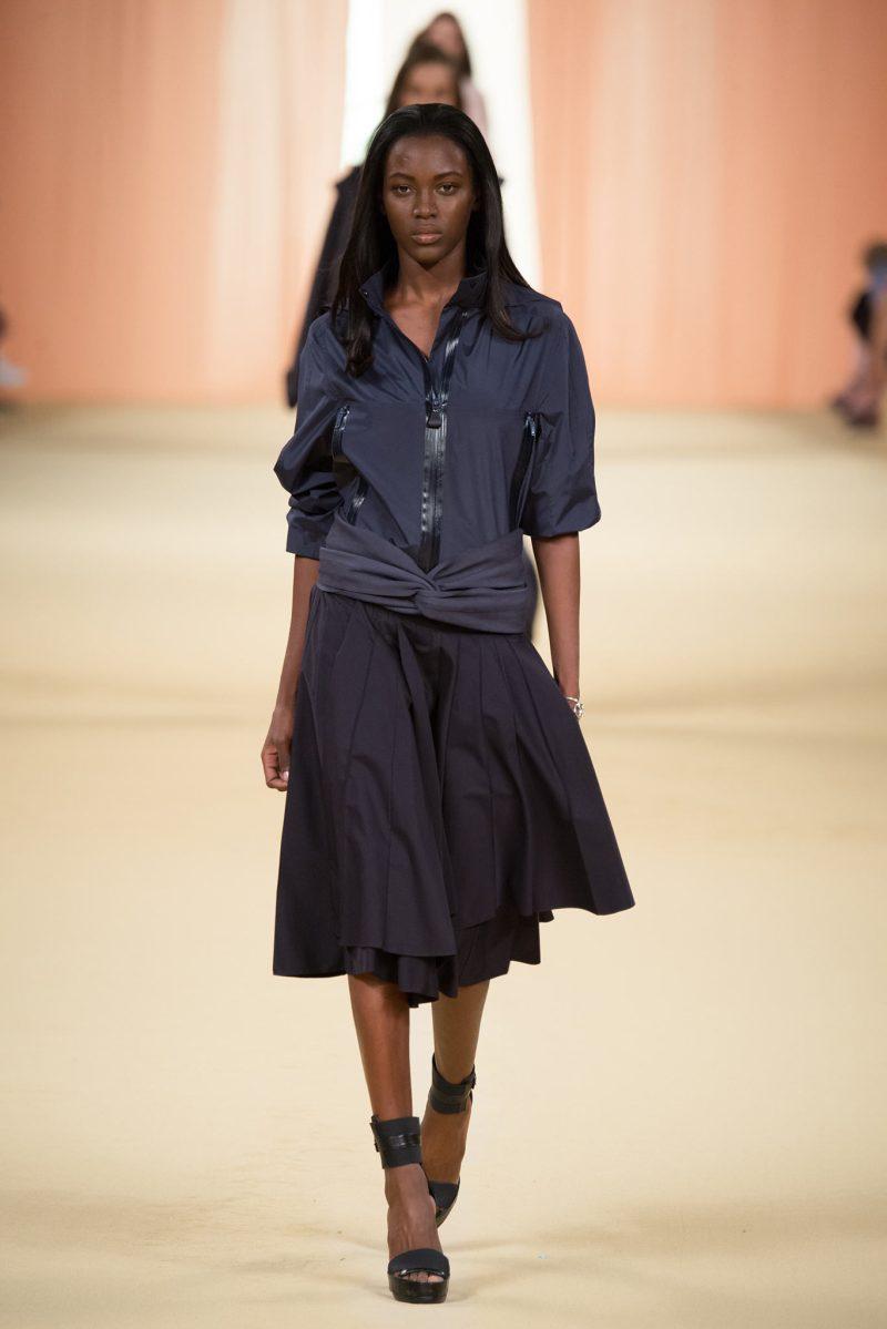 Hermès SS 2015 PFW (26)