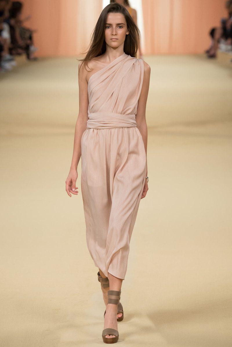 Hermès SS 2015 PFW (31)