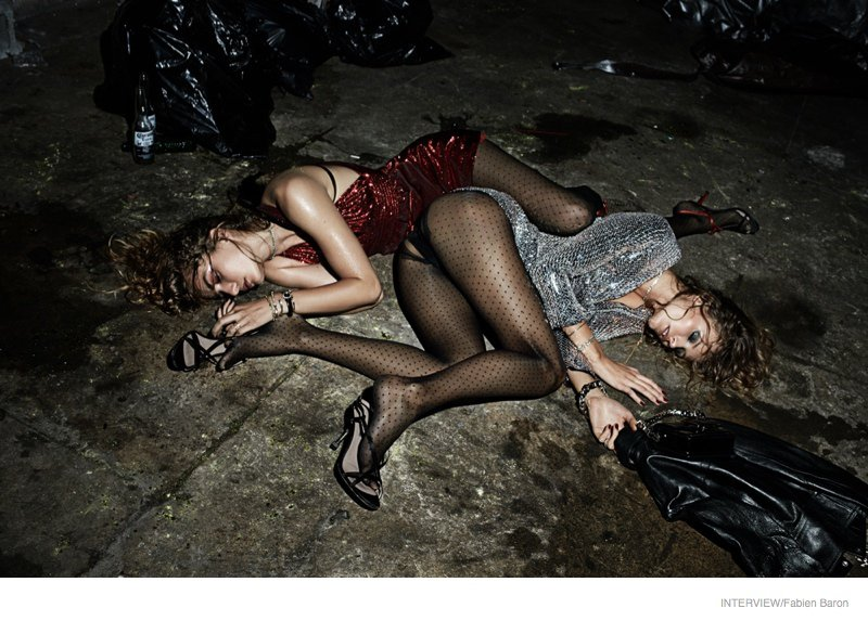 models-pretty-wasted-interview-magazine08