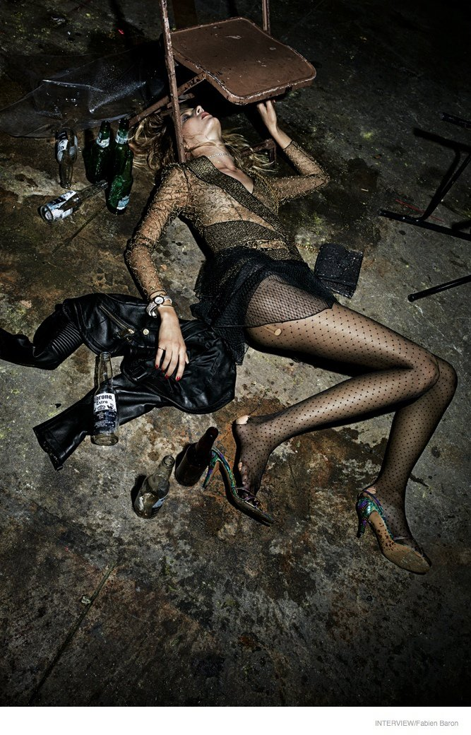 models-pretty-wasted-interview-magazine09