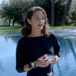 Marion Cotillard – Snapshot in LA  (Music Video)