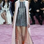 Christian Dior Haute Couture S/S 2015 Paris