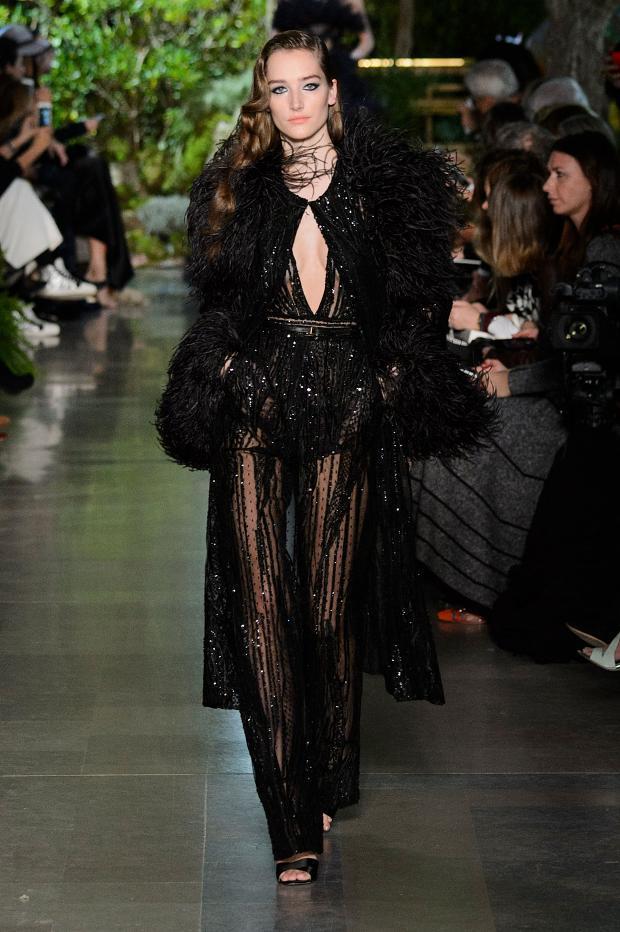 Elie Saab Haute Couture SS 2015 Paris (53)