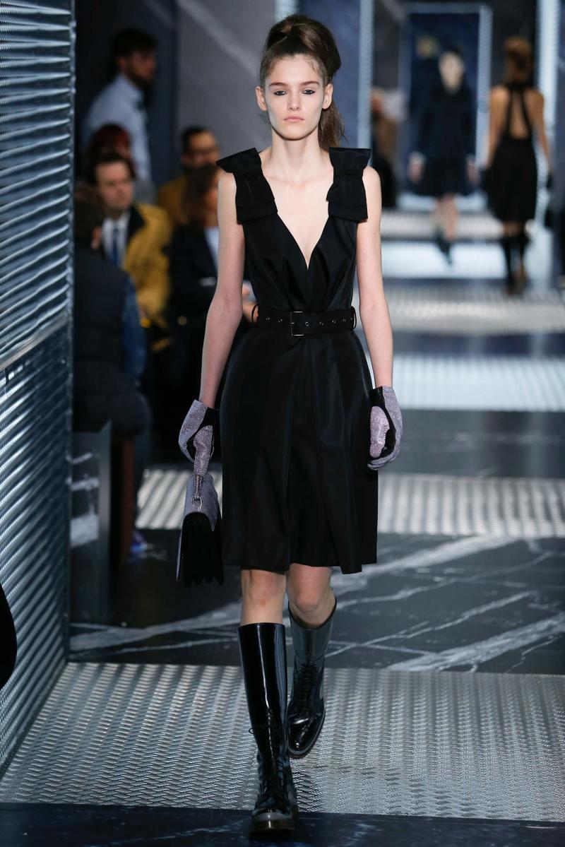 Prada Menswear FW 2015 Milan (44)