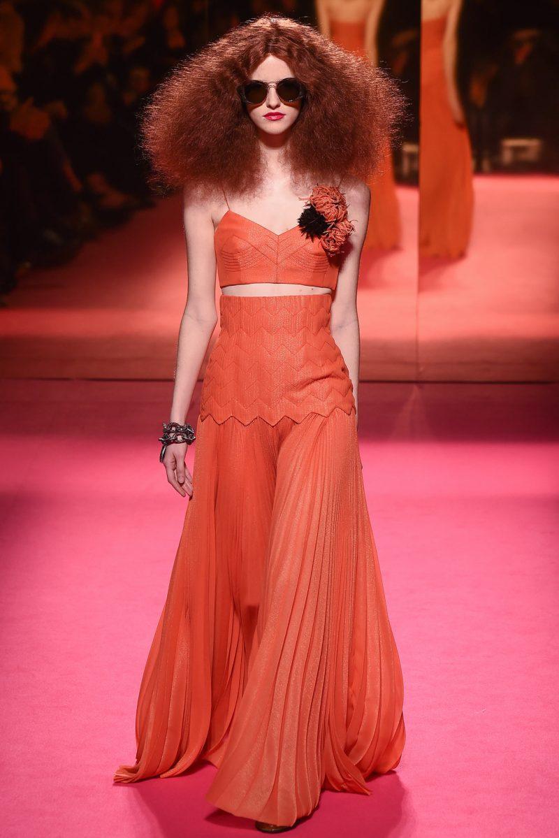 Schiaparelli Haute Couture SS 2015 Paris (13)