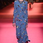 Schiaparelli Haute Couture S/S 2015 Paris