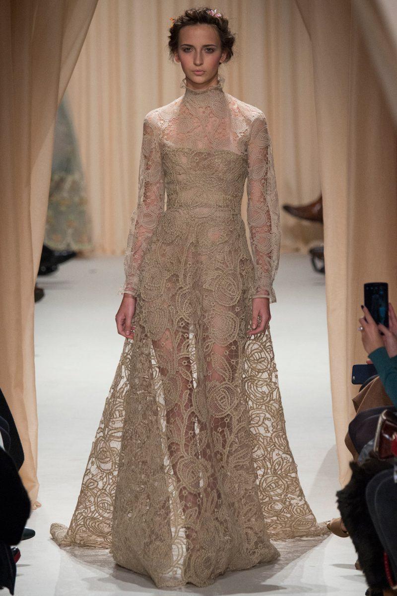 Valentino Haute Couture SS 2015 Paris (28)