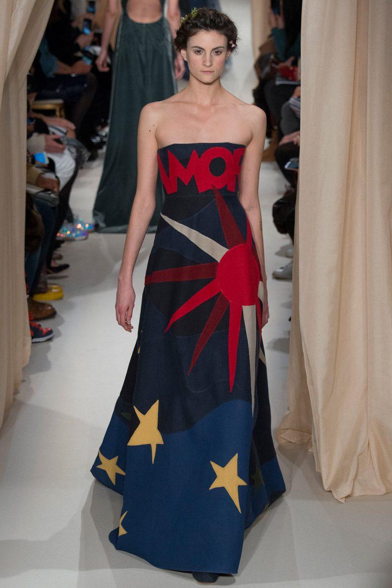 Valentino Haute Couture SS 2015 Paris (37)