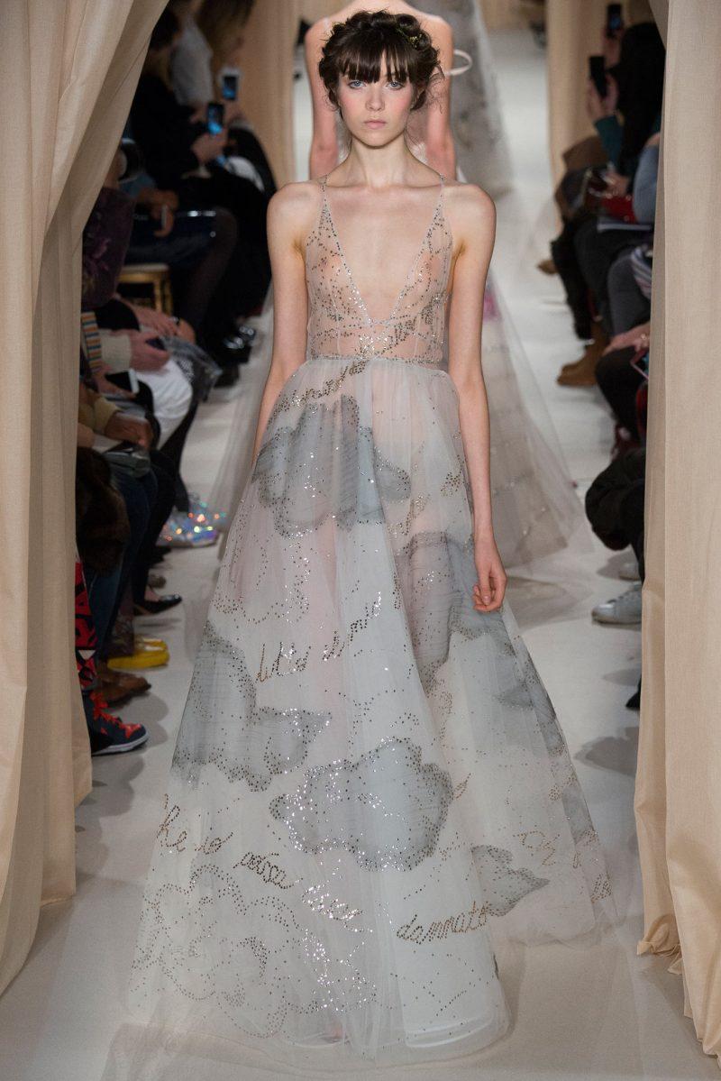 Valentino Haute Couture SS 2015 Paris (44)