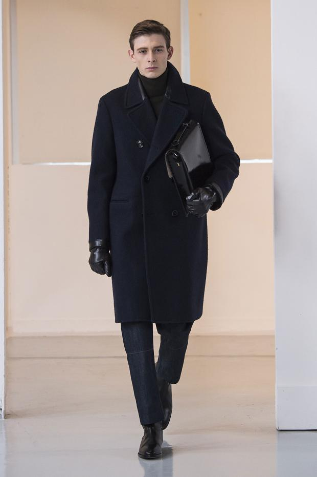 christophe-lemaire-mens-autumn-fall-winter-2015-pfw10