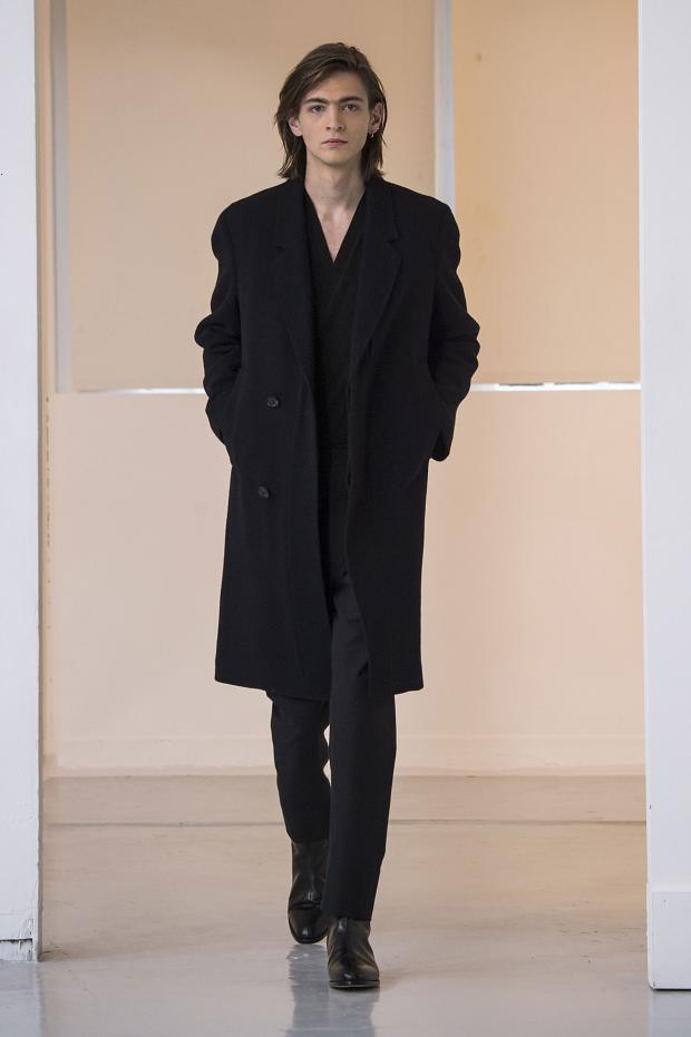 christophe-lemaire-mens-autumn-fall-winter-2015-pfw13