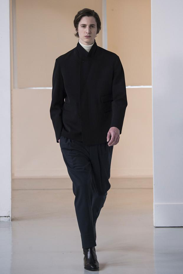 christophe-lemaire-mens-autumn-fall-winter-2015-pfw14