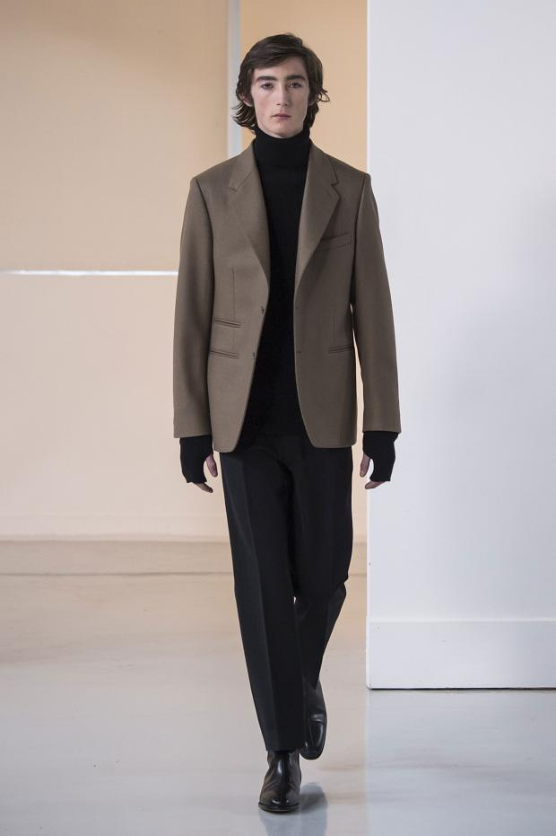 christophe-lemaire-mens-autumn-fall-winter-2015-pfw16