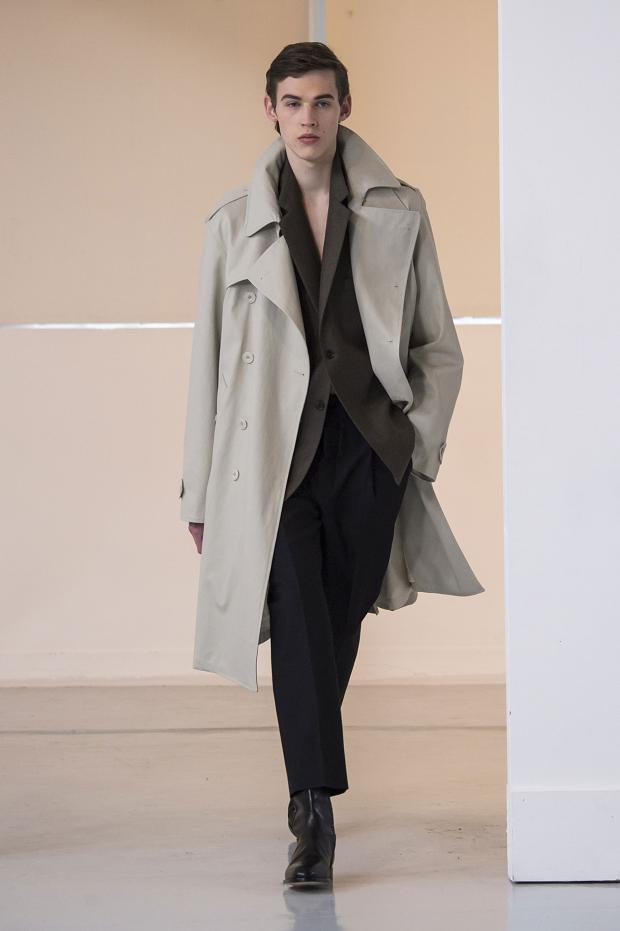 christophe-lemaire-mens-autumn-fall-winter-2015-pfw17