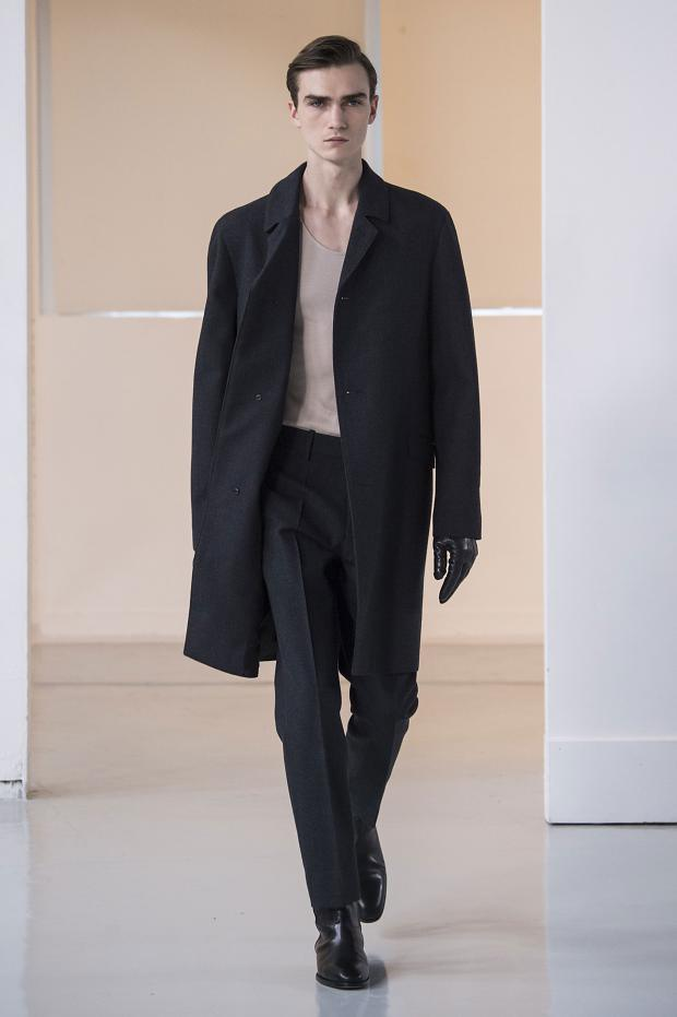 christophe-lemaire-mens-autumn-fall-winter-2015-pfw19